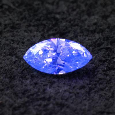 ダイヤモンド マーキス UV