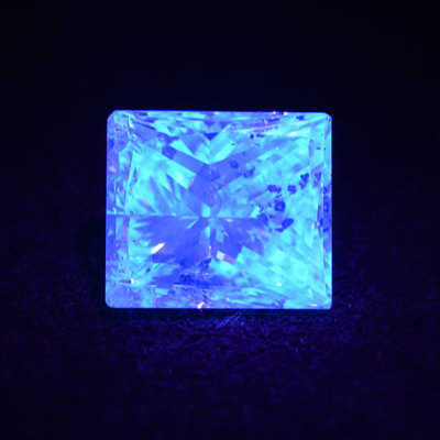 ダイヤモンド プリンセス