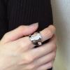 「カズハ」ダイヤモンド リング KAZUHA Diamond ring  MYTHOS series